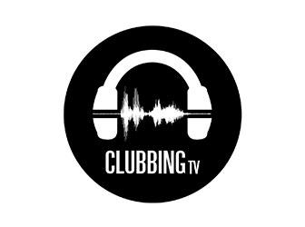 Clubbing TV Adria kalendar desavanja kuda veceras gde izaci