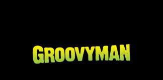 Groovyman SoSure Music