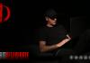 Sean Tyas Degenerate intervju