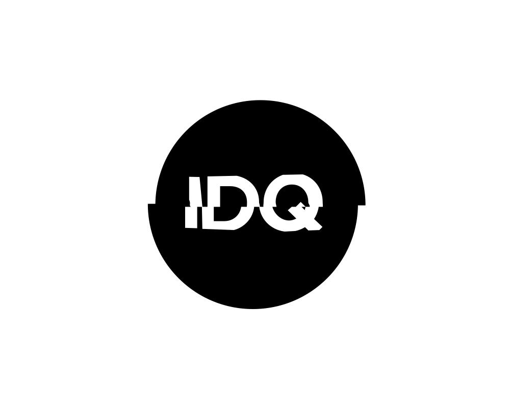 Mark Viii Logo  2019 Logo Ideas amp Designs