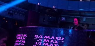 Maximus Kotor