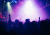 Rave Saver Kent Explain Phill & Dansmore