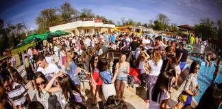 Uranak festival Open Air