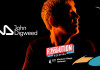 john digweed revolution exit
