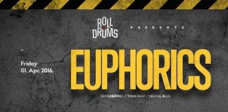 euphorics dot