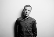 Interview Ten Walls