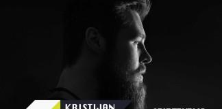 Kristijan Molnar NEXT festival 031 Republic
