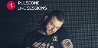 V-SAG Pulseone Sessions Wats