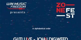 Zone Fest Priština Zone Club