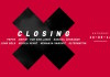 tube closing