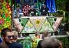 Forest Fest Technokratia Valjevo review
