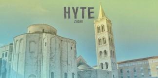 HYTE Zadar Loco Dice Matthias Tanzmann