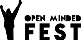 Open Minded festival Valjevo