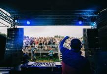 Raqa Get It Grotto DJ recenzija