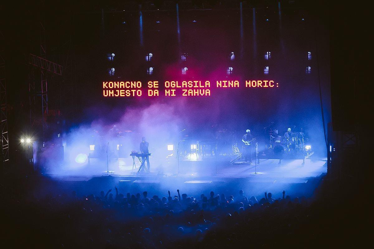 Massive Attack 1