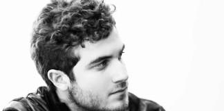 Nicolas Jaar Album Sirens