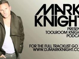 Toolroom Radio Show Mark Knight IDQ