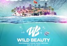 wild beauty festival