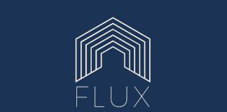 FLUX radio