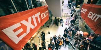 Exit Summer of Love 2017 prodaja karata