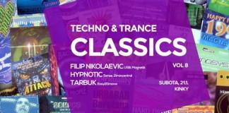 Techno&Classics