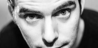 DJ Priku Bipolar Otto von Disko Milovan Stojanovic Dot