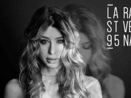 Last95 Records Ravena