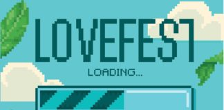 Lovefest 2017 prodaja karata