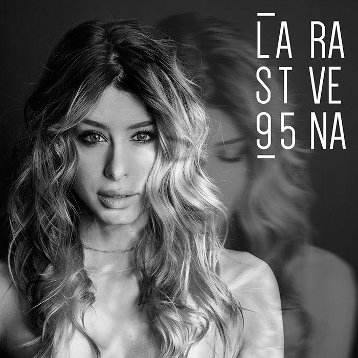 Ravena Last95 Records
