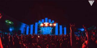 VIBE festival 2017 Knezev arsenal