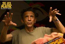 Goa Experience 6 Total Eclipse Chaotic Beats Mozza DaPEACE Transylvaliens Festival Plastic