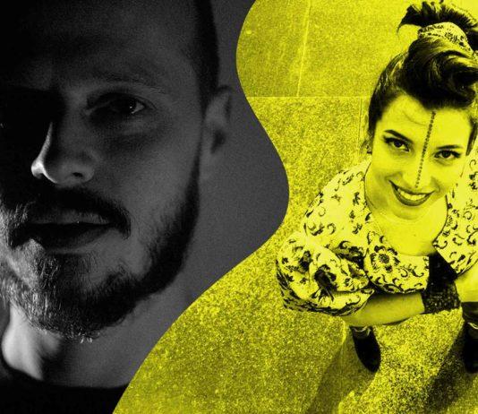 MKDSL Kezz Zdenka Chorbika Records