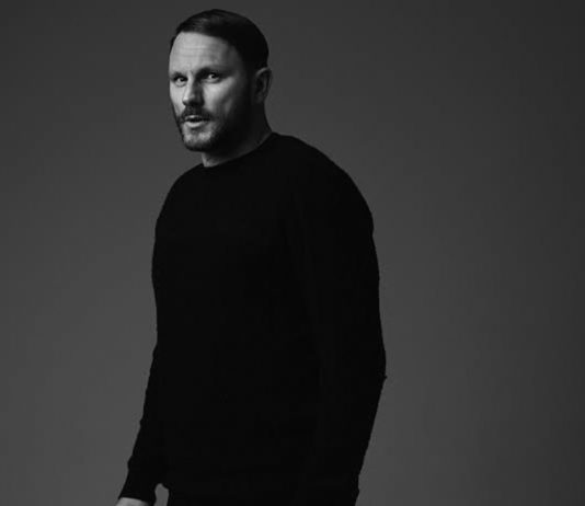 Mark Knight Toolroom