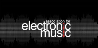 AFEM The Association for Electronic Music