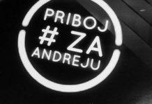 Humanitarna zurka Andreja Zivkovic mALIKOVANJE DJ MALIK Boza Podunavac Cafe Bar Gin Priboj