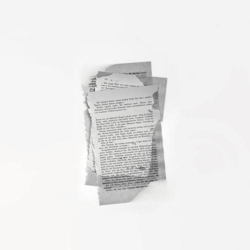 Rodhad Remixed EP Dystopian 022