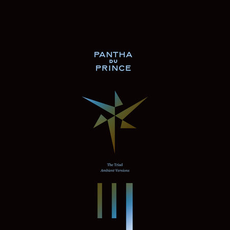 Pantha du Prince Dream Yourself Awake Solomun Rough Trade