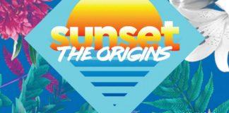 The Origins Sunset Luminous Coeus Danijel Cehranov Disco Splav Sloboda