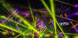 EXIT festival Dance Arena