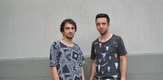 Vinyl Speed Adjust Beograd Novi Sad