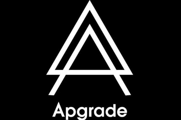 Apgrade Apside Apcast