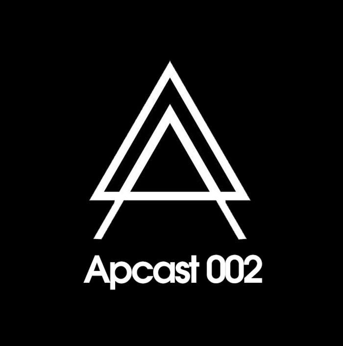 Apgrade Apcast Marko Milosavljevic