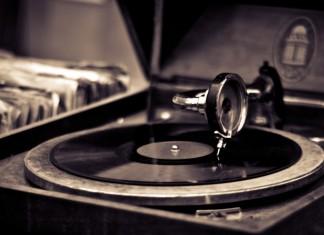 Samo kazem... Muzika