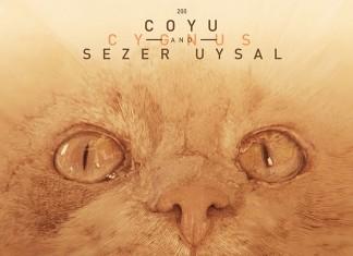 Suara Coyu Sezer Uysal Cygnus