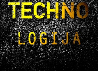 TECHNOlogija @ UMK Featured