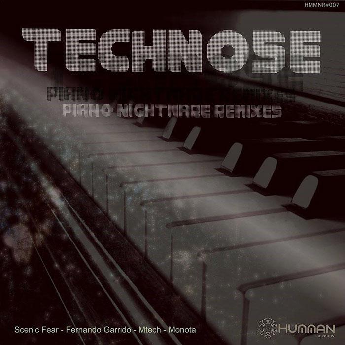 Technose