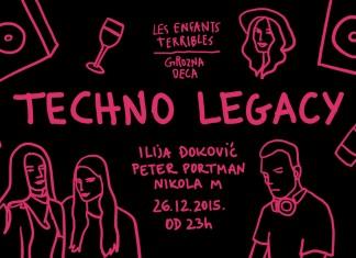 techno legacy grozna deca