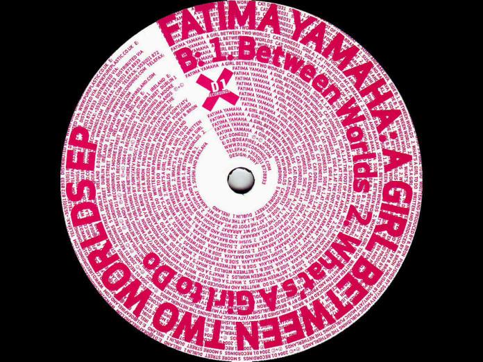 Fatima Yamaha Redondo