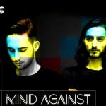 Mind Against Exit Festival 2016