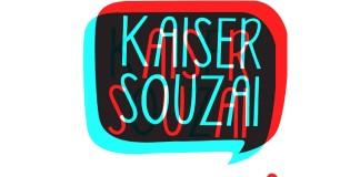 Maximus Kaiser Souzai